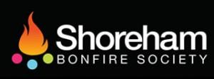 sbs logo2