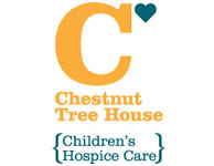 Chestnut Tree House. Chestnut Tree House is a Registered Charity no 256789