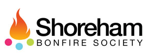 Shoreham Bonfire Society